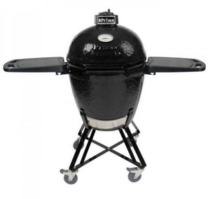 Primo All-in-one Kamado