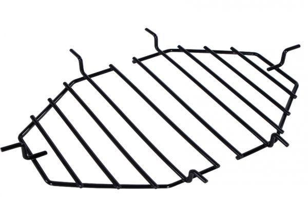 Primo Roaster Drip Pan Rack For Oval LG 300