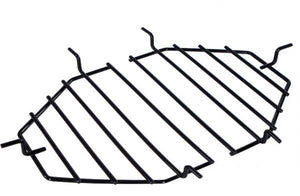 Primo Roaster Drip Pan Rack For Oval JR 200