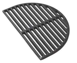 Primo Cast Iron Cooking Grate For Oval XL 400