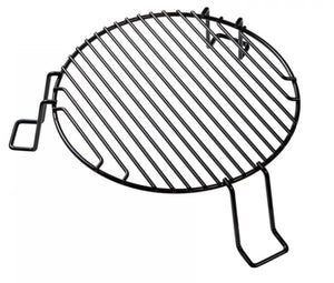 Primo Kamado Two-in-one Multi-purpose Round Rack