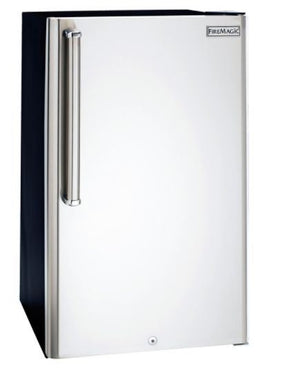 Fire Magic Refrigerator