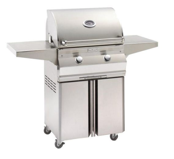 Fire Magic Choice Grill, C430i, Ng