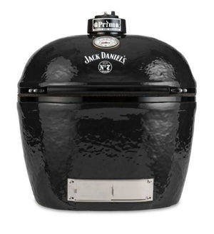 Primo Jack Daniels Edition Oval XL 400