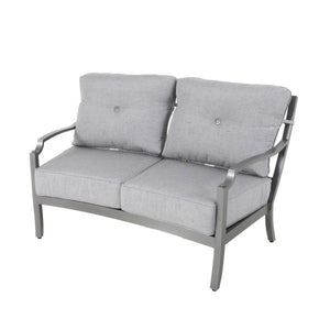 Portica Aragon Loveseat By Sunvilla