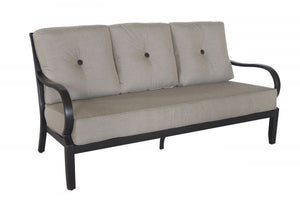Portica Laurel Sofa Single Cushion By Sunvilla