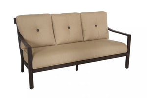 Portica Allegro Sofa Single Cushion By Sunvilla