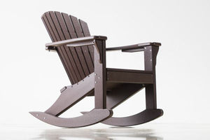 Perfect Choice Rocking Chair