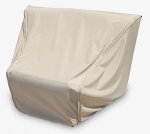 Treasure Garden Wedge Corner 52x40x32 (H)