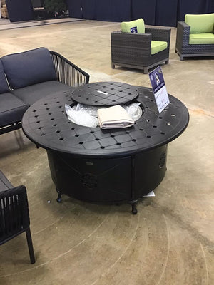 Fire Table - $698 compared to $1429 - Multiple Available