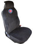 Chicago Cubs Seat Cover