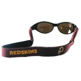 Washington Redskins Sunglasses Strap