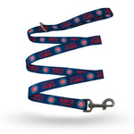 Chicago Cubs Pet Leash Size S/M