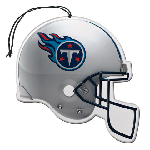 Tennessee Titans Air Freshener Set - 3 Pack