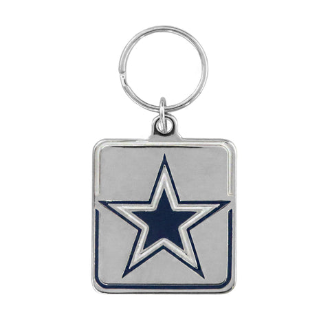 Dallas Cowboys Pet Collar Charm