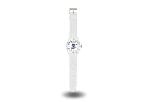 Kansas City Royals Watch Women's Cloud Style