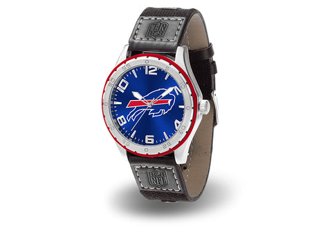 Buffalo Bills Watch Men's Gambit Style