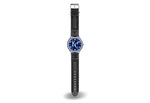 Kansas City Royals Watch Men's Gambit Style