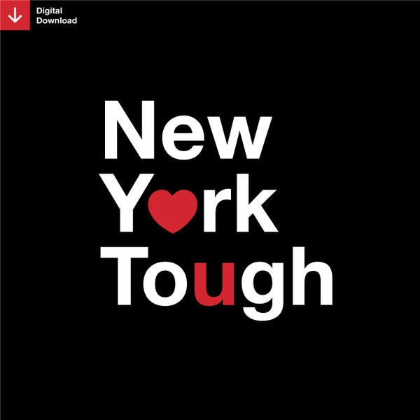 New York Tough Profile Image