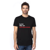 Love Like an Entrepreneur Eco T-Shirt