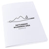 Montana #LandmarkLove Notebook Pack