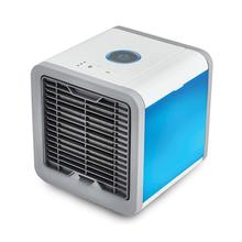 Portable Air Conditioner - Mini AC