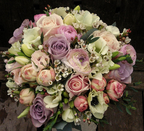 Mothers day flowers sunday 15th march make it beautiful and beautiful flowers only come from talented florists mothers day this year we are using a lot of the little but very pretty flowers hand tied together make mightylinksfo