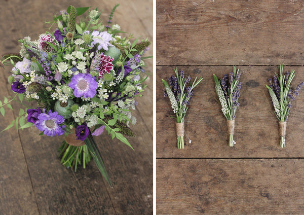 News the flower shop bristol decorations page 7 we quickly recommend summers heavenly scented sweet peas and delicate love in the mist a firm favourite of ours at this time of year junglespirit Images