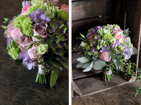Orchardleigh_Wedding_Flowers