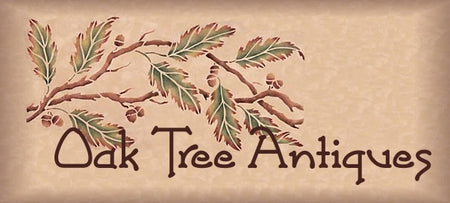 Oak Tree Antiques