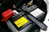 type of car batteries