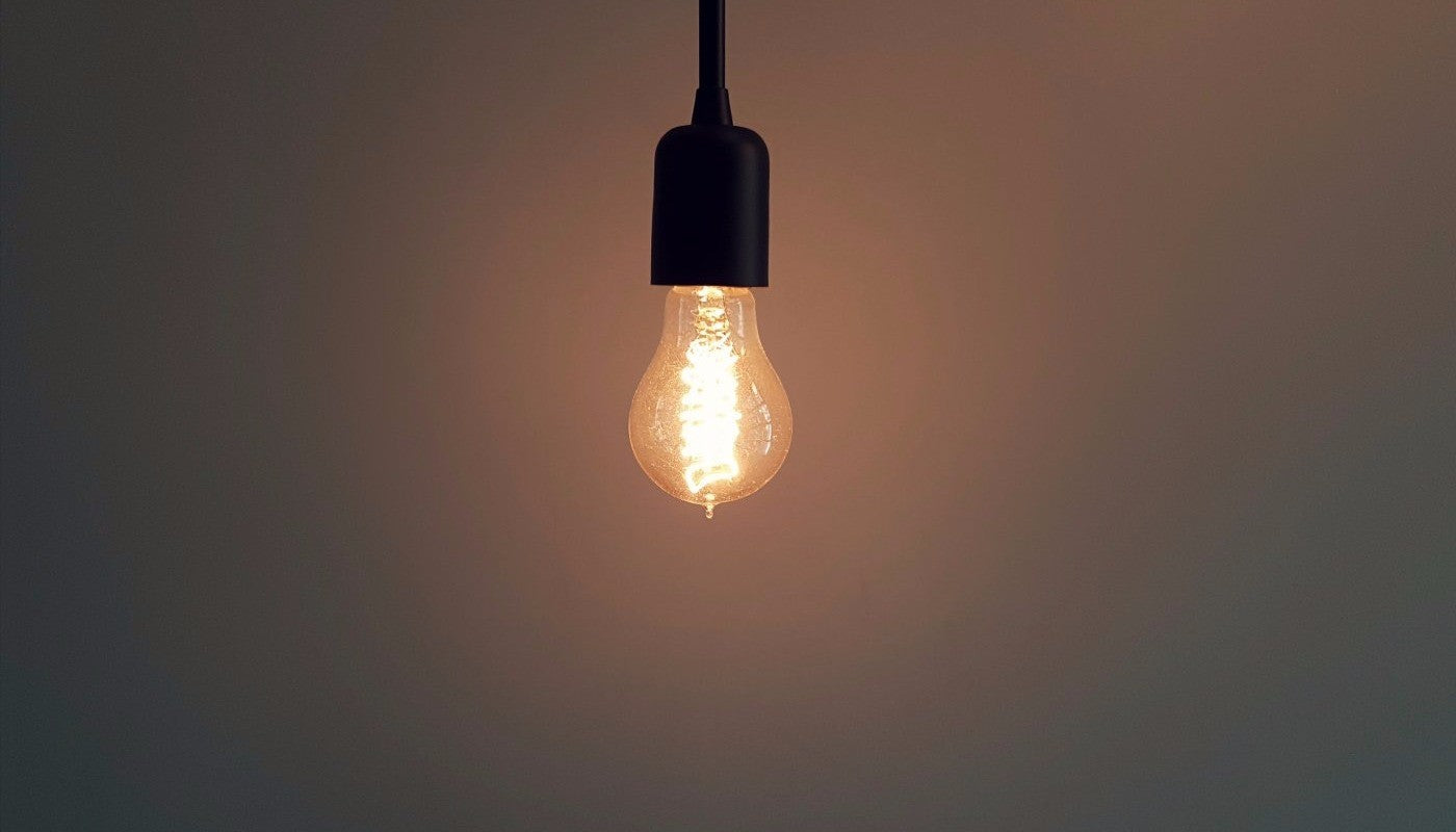 The lighting industry is a big part of our lives that is advancing at a tremendous rate with every passing year. Both technology and design-wise ... & 2017 Is Coming What Lighting Trends And Aesthetics Can We Expect ... azcodes.com