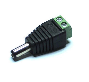 wire connectors