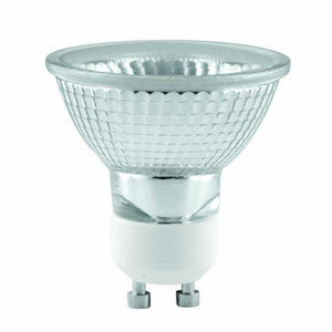 gu10 ceiling halogen replacements