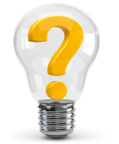 Talk to me about edison screw fitting sizes e11 e12 e14 e26 e27 buyer hey i need a chandelier light bulb replacement for my pendant lamp seller okay what is the voltage you need buyer 120 volt please aloadofball Images