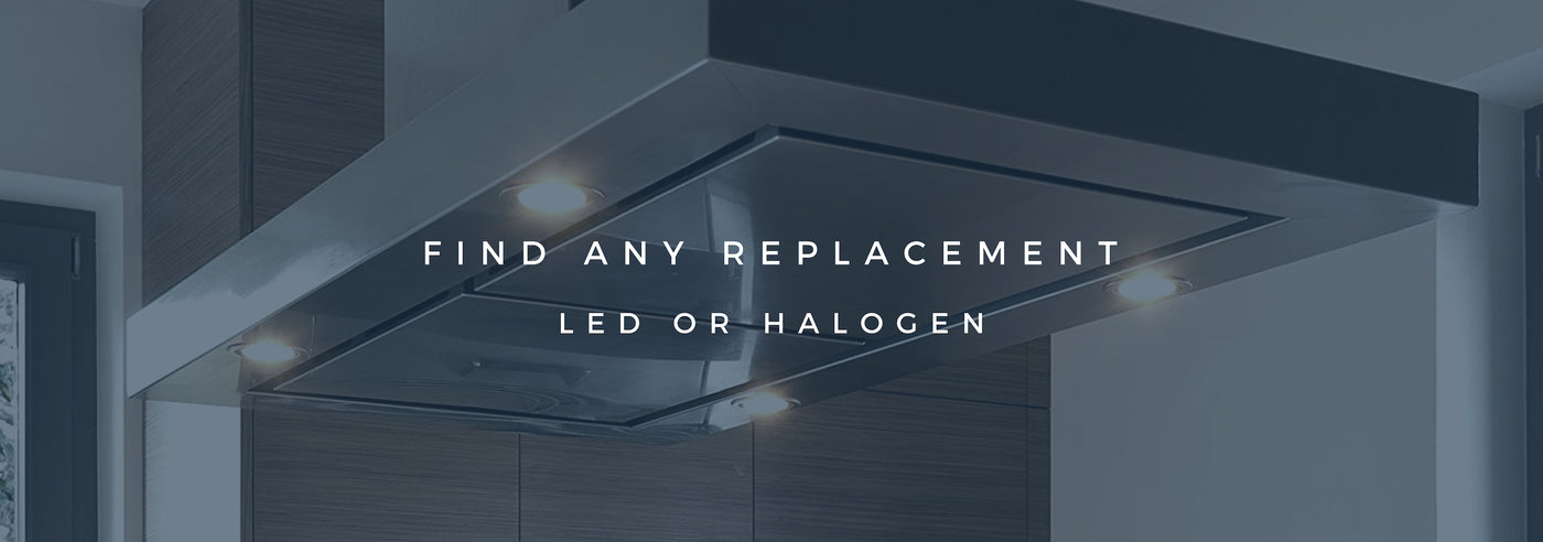 Shop And Buy Here For LED And Halogen Light Bulb At