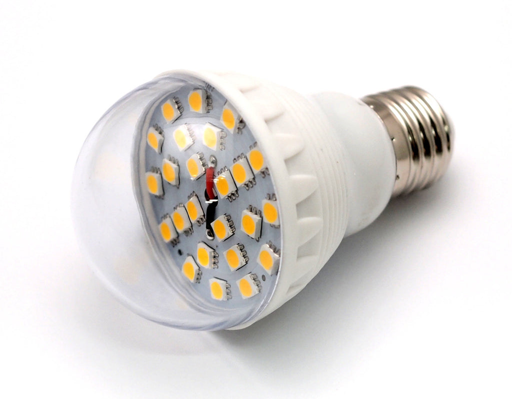 12v 24v Led Lamps And Light Bulbs Premium Online Retailer Of 12v 24v 120v 240v Halogen And Dc