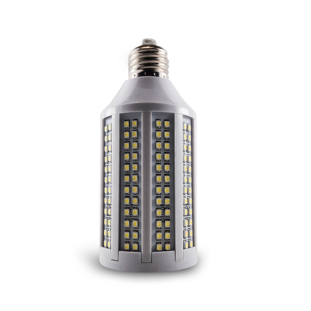 288x 3528 Chip 12 Volt 24 Volt 18 Watt Led Light Bulb E26 B22 Base L 12vmonster Lighting And