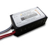 40W 100W 140W 12V Halogen Spots Power Supply Low Voltage Transformer 12 Volt