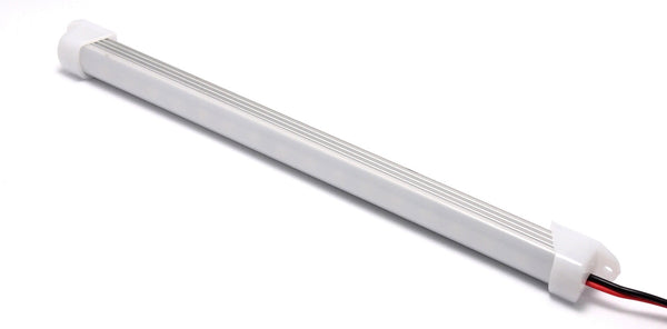 Aluminum Body 12V LED