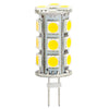 LED Capsule Light
