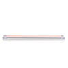USB 5V LED Light Strip 5730 5 Watt Fully Dimmable w 3 Adjustable Colors - 3000k + 4000k + 6000k