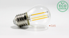 Filament COB Light