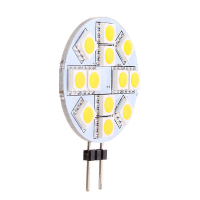 5050 LED Light Bulb