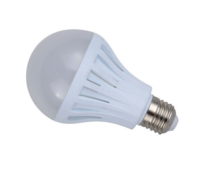 12 Volt Dc Led Light Fixtures: DC 12V Low Voltage Range LED Light Bulb