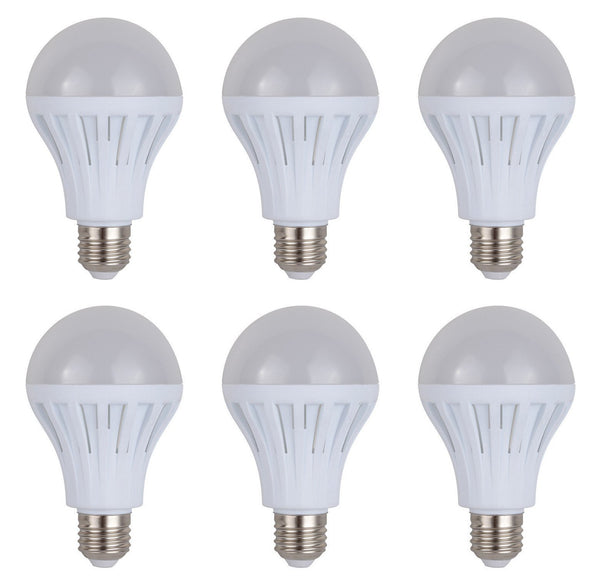 Dc 12v Low Voltage Range Led Light Bulb 5 Watt Lamp