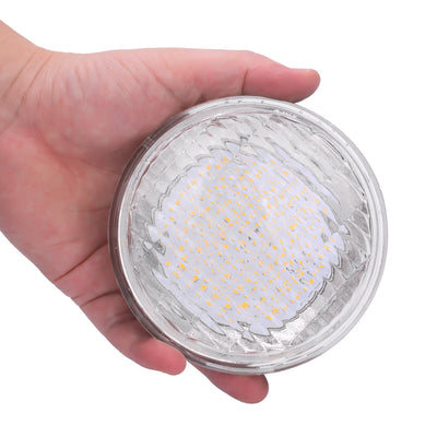 PAR36 AC DC 12 Volt AR111 12 Watt LED Replacement Light Bulb Tractor Lamp