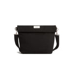 Black Rollie Bag