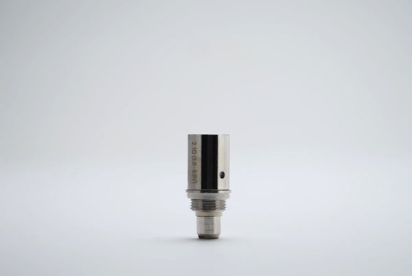 Aspire BVC fordamperhode(IKKE FOR NAUTILUS)