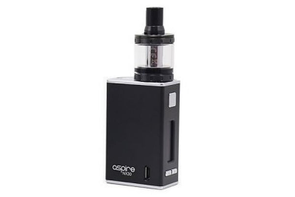 Aspire Nautilus X 2ml(mini)
